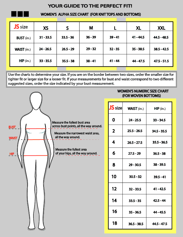 women-s-size-chart-for-website-js-aprvd-july-2017.png